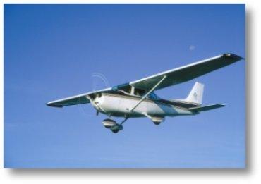 Cessna172_4
